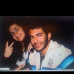 Abdo Younes