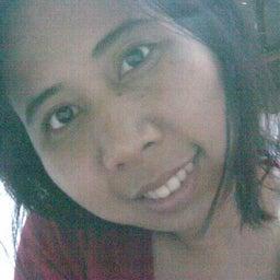 Srina Ansella