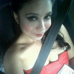 Nabiryn Dadameah