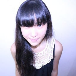 Dionna Tan