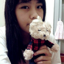 XiiaoNing Lau