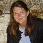 Cécile Baux