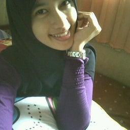 Sheirly Mariani