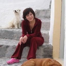 Jennifer Tiong