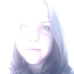 Cassandra Parets