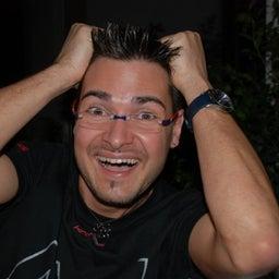 Gianluca Nardin
