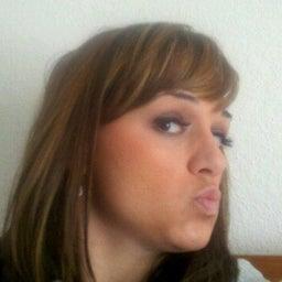 Heather Kemritz