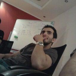 Tareq Qatarneh