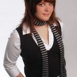 Jodie Santer