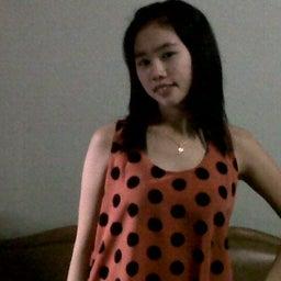 Jenni Li