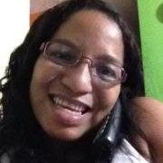 Gloria Marllory Diaz Caicedo