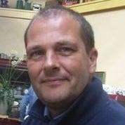 Arjan Looij