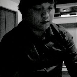 Kok Lim