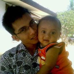 hendri wardani_s