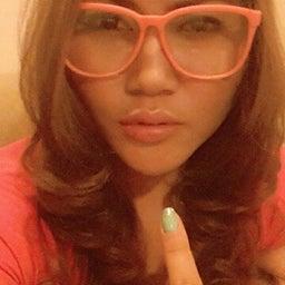 Pink Sunisa T.