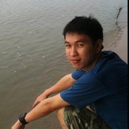 Piyapong Wattanakul