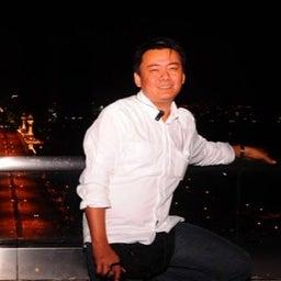 Yong Kb