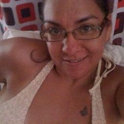 Deanna Villalpando