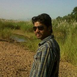 Sathick Batcha