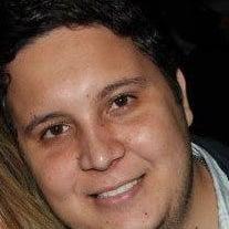 Gil Dias