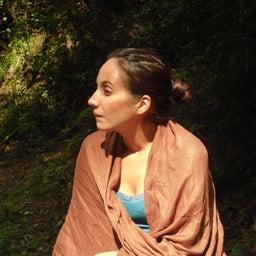 Brenda Gómez Carrillo