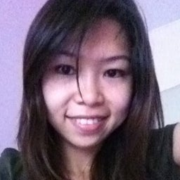 Kathy Lim