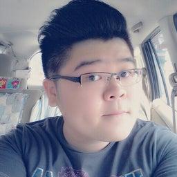 Dk Alvin