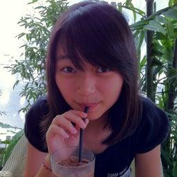 Pui Yeng