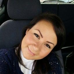 Yanika Bonello