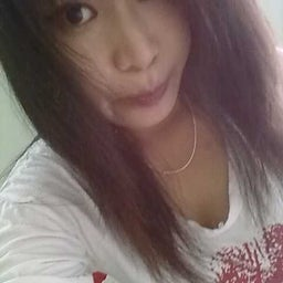 Nattaya Chareonwong