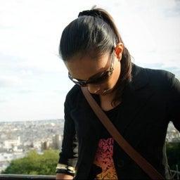 Maria Elina Zaid