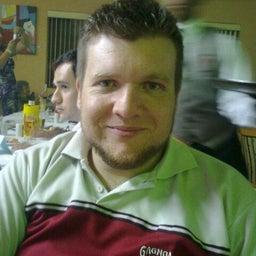 Norberto Neto