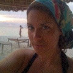 Nina Johansson