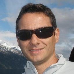 Helio Jugurta Cabral Jr