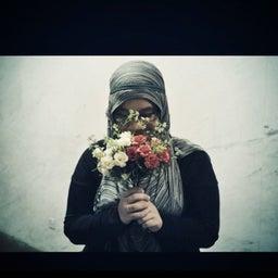 Fariza Izyan