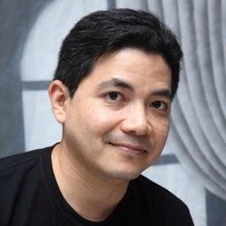 Frank Akihiro Vieira Takeda