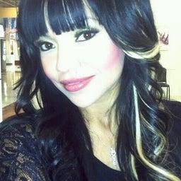 Melissa Ayala