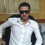 Ehab Aly