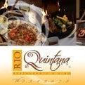 Rio Quintana Restaurante Vino
