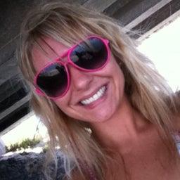Amanda Lingwall