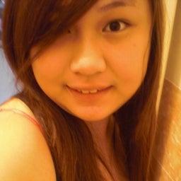 Yvonne Chng
