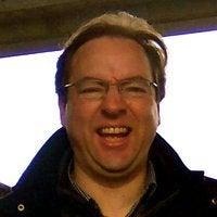 Andrew Sillis