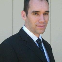 Nathan Cowan