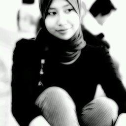 Aishah Syarif
