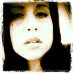 Dawn Gomez