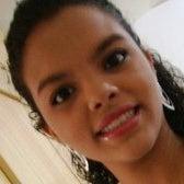 Priscilla Camêlo
