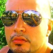 Mike Figueroa