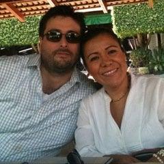 Adriana Uresti P