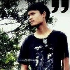 Syamsul
