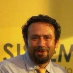 Stefano Conte